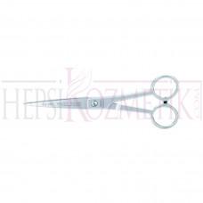 West Star Çelik Kesim Makası İnox 578-5,5