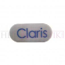 Claris Saç Bandı 2 Adet