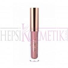 Golden Rose Metallic Shine Lıpgloss 03