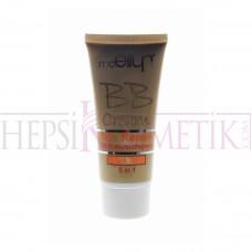 Mc Ellyn BB Cream 50 Ml-7