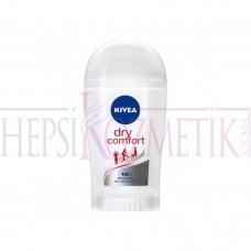 Nıvea Stıck Dry Comfort 40 Ml