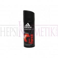 Adidas Deo Formen Team Force 150 Ml