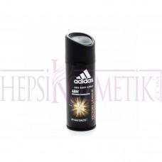 Adidas Deo Formen Vıctory150 Ml