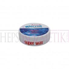 Sector Wax Ultra Strong 150 Ml