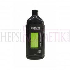 Borthe Saç Şampuan Botox 700 Ml