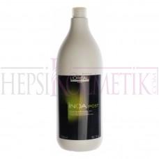 Inoa Post Boya Sonrası Bakım Şampuanı 1500 Ml