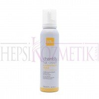 Milk Shake Chantilly Hair Cream-Durulanmayan Köpük 150 Ml