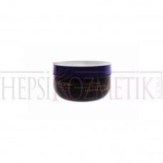 Fix Nano Keratin Hair Mask Keratin 350 Ml
