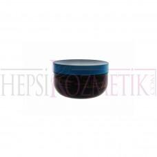 Fix Nano Keratin Hair Mask Protein 350 Ml