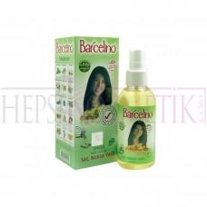 Barcelino Bitkisel Saç Bakım Yağı 150 Ml