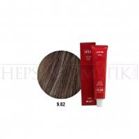 Alix Saç Boyası 9.82 60 Ml