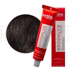Borthe(Bosley) Saç Boyası 6/p Yoğun Koyu Kumral 60 Ml
