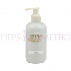Acacia Jean's Color Pastel - İzer Saç Boyası 250 ml