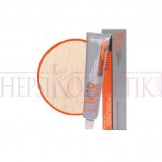 Onix Saç Boyası 0011 Fil Dişi 60 Ml