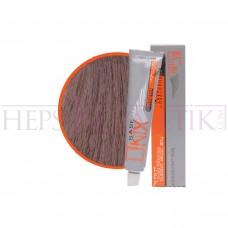 Onix Saç Boyası Gri 60 Ml