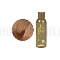 Organic Bitkisel Saç Boyası 10 150 Ml