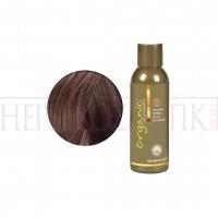 Organic Bitkisel Saç Boyasıw 11 HA Süper Açık Küllü Sarı 150 Ml