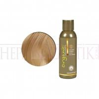Organic Bitkisel Saç Boyası 11 HN Süper Açık Doğal Sarı 150 Ml