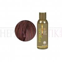 Organic Bitkisel Saç Boyası 6 TO Şekerleme 150 Ml