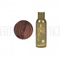 Organic Bitkisel Saç Boyası 8 CA Açık Karamel Sarısı 150 Ml