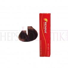 Renna Saç Boyası 5-4 60 Ml