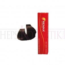 Renna Saç Boyası 6R 60 Ml