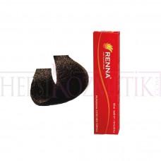 Renna Saç Boyası 6-0 60 Ml