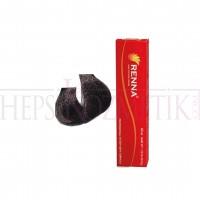 Renna Saç Boyası 6-1 60 Ml