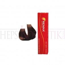 Renna Saç Boyası 6-35 60 Ml