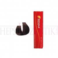 Renna Saç Boyası 6-68 60 Ml