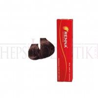 Renna Saç Boyası 6-77 60 Ml