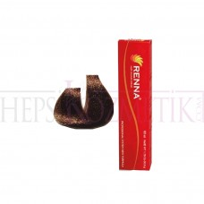 Renna Saç Boyası 6-9 60 Ml