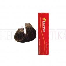 Renna Saç Boyası 7-0 60 Ml