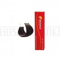 Renna Saç Boyası 7-11 60 Ml