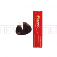 Renna Saç Boyası 7-44 60 Ml
