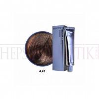 Selective Saç Boyası 4.45 Mahogany Bakır Kahve 60 Ml