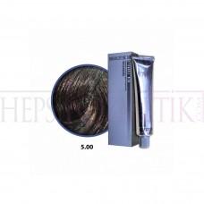 Selective Saç Boyası 5.00 Açık Kestane 60 Ml