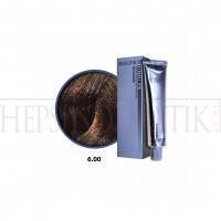 Selective Saç Boyası 6.00 Koyu Kumral 60 Ml
