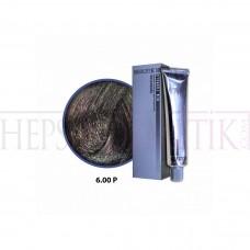 Selective Saç Boyası 6.00 p Açık Kahve 60 Ml