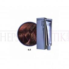 Selective Saç Boyası 6.5 Orta Mahogany 60 Ml