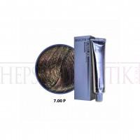 Selective Saç Boyası 7.00p Koyu Sarı 60 Ml