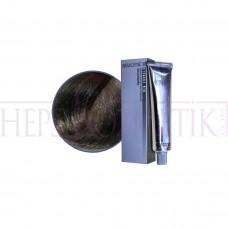 Selective Saç Boyası 7.011 Yoğun Küllü Sarı 60 Ml