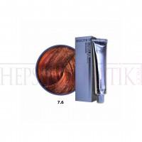 Selective Saç Boyası 7.6 60ml