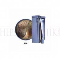 Selective Saç Boyası 8.00 Açık Kumral 60 Ml