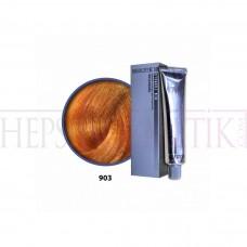 Selective Saç Boyası 903 Çok Açık Dore Sarı 60 Ml
