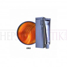 Selective Saç Boyası Oro 60 Ml