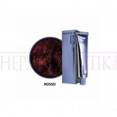 Selective Saç Boyası Rosso 60 Ml