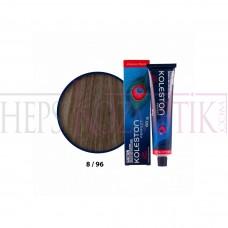 Koleston Perfect Saç Boyası 8/96 Campari 60ml