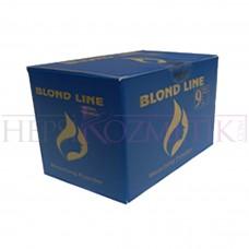 Blond Lıne Mavi Oryel 500 Gr