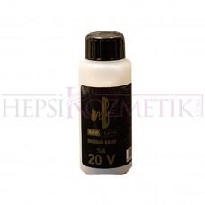 Newfavor Mini Oksidan %6 20 Volüm 60 Ml